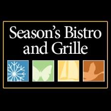 Season's Bistro & Grille