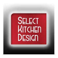 Select Kitchen Design