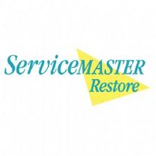 ServiceMaster Restoration by Ganz