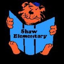 E.G. Shaw Elementary