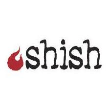 Shish Wraps