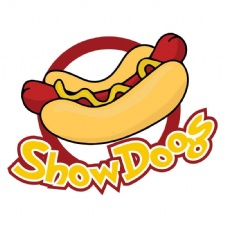 ShowDogs HotDogs