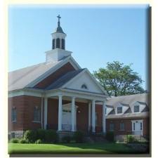 Shroyer Road Baptist Church