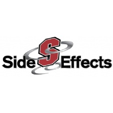 Side Effects, Inc