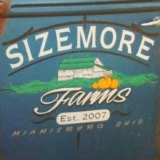 Sizemore Farm
