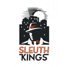 Sleuth Kings
