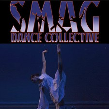 SMAG Dance Collective