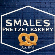 Smales Pretzel Bakery