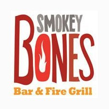 Smokey Bones BBQ & Grill - Dayton Location