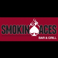 SmokinAces Bar and Grill