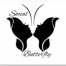 Social Butterfly LLC