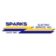 SPARKS ELECTRIC SERVICE INC.