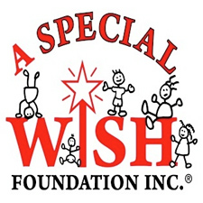 A Special Wish Foundation