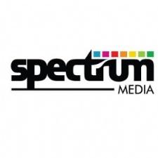 Spectrum Media