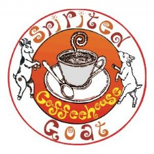 Spirited Goat Coffee House