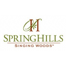 Spring Hills Singing Woods Assisted Living