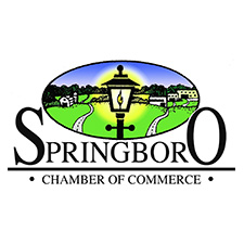Springboro Chamber of Commerce