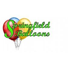 Springfield Balloons