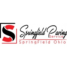 Springfield Paving Service