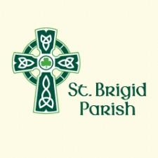 St. Brigid Parish