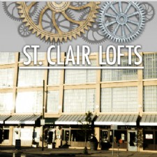 St. Clair Lofts