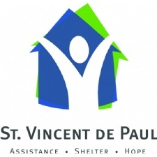 St. Vincent de Paul Community Store