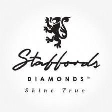 Stafford's Jewelers