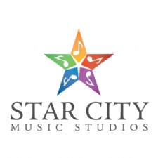 Star City Music Studios