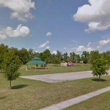 Sterling Green Park