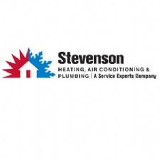 Stevenson Service Experts