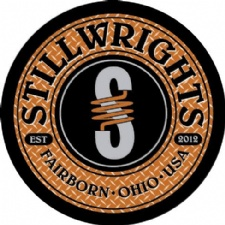 StillWrights Distillery