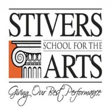 Stivers School for the Arts