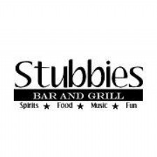Stubbies Sports Bar & Grill