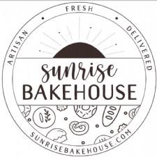 Sunrise Bakehouse