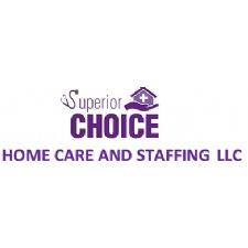 Superior Choice Home Care