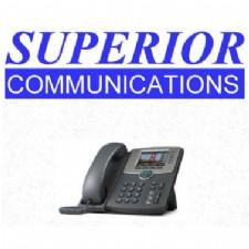 Superior Communications, LLC