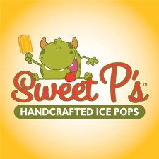 Sweet P's Ice Pops