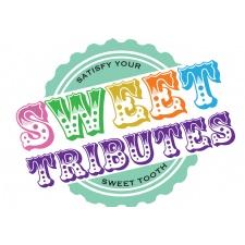 Sweet Tributes