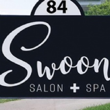 Swoon Salon and Spa
