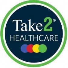 Take 2 Healthcare