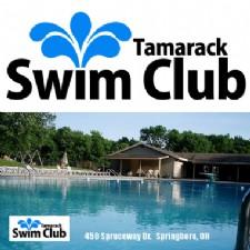 Tamarack Swim Club