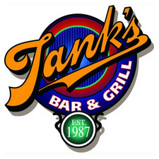 Tanks Restaurant Week Menu