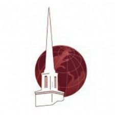 Tipp City Church of the Nazarene