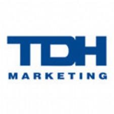 TDH Marketing