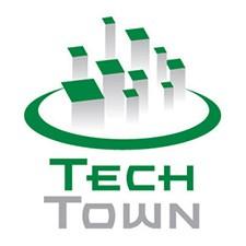 Dayton Tech Town