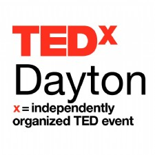 TEDxDayton Tickets Now On Sale