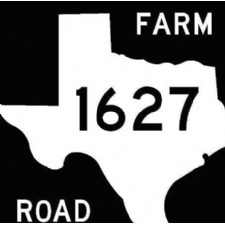 Texas Beef and Cattle Company