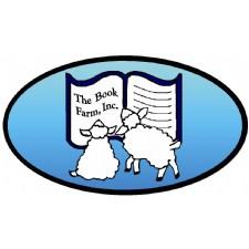 The Book Farm, Inc.