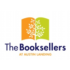 The Booksellers At Austin Landing