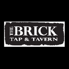The Brick Tap & Tavern